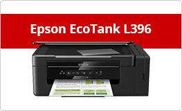 "Download Perfil de Cores ""Gênesis"" para Impressora Epson EcoTank L396"