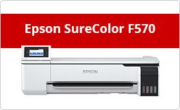 "Download Perfil de Cores ""Gênesis"" para Impressora Epson SureColor F570"