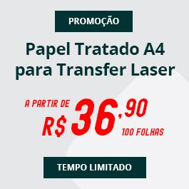 Transfer Laser